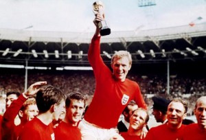 england-world-cup-trophy