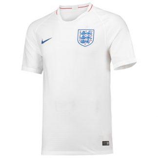 England Home Stadium Shirt 2018 - Men's
